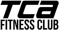 TCA FITNESS CLUB